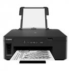 Принтер струйный PIXMA GM2040 (3110C009)