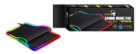 Коврик для мыши Genius GX-Pad 800S RGB (31250003400)