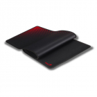Коврик для мыши Genius G-Pad 800S, большого размера (800 x 300 x 3мм) (31250007400)