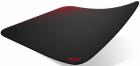 Коврик Genius Mouse PAD G-Pad 500S, 450x400x3мм (31250008400)