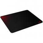 Коврик Genius Mouse PAD G-Pad 300S, 320x270x3мм (31250009400)