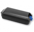 Аккумулятор , EXTENDED CK3. One extended 5100mAh lithium battery. Replaces 318-034-023&65292; 318-034-013 (318-034-033)