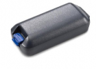 Аккумулятор Battery Pack, CK75, Cold Storage (318-046-032)