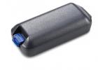Аккумулятор Battery Pack, CK75, Cold Storage (318-046-032)