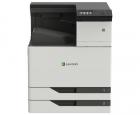 Принтер Lexmark Singlefunction Color Laser CS921de (35 ppm) (32C0010)