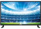 "Телевизоры IRBIS 32S30HD201B, 32"", 1366x768, 16:9, Digital (DVB-T2/ DVB-C/ PAL/ SECAM), Input (AV RCA, USB, YpBPR, VGA, HDM .... (32S30HD201B)"