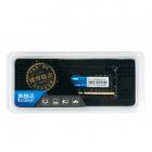 Модуль памяти 32G DDR4 2400MHz (32DDR4-2400)