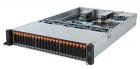 Модуль памяти 32G DDR4 2666MHz (32DDR4-2666)