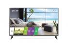 """Телевизор 32'' LG LED Коммерческий LG 32LT340C LED Commercial TV 32"""", HD, 1366x768, Frame Rate 50Hz, DVB-T2/ C/ S2, Welc .... (32LT340C)"""