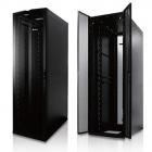 3313020600 Шкаф серверный Rack 19, 42U, 600*1100*2000 with sides, выдерживаемая статическая нагрузка 1100кг CASE 42U RAC .... (3313020600)