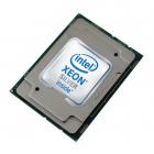 Процессор Dell Intel Xeon Silver 4210 2.2G, 10C/ 20T, 9.6GT/ s, 13.75M Cache, Turbo, HT (85W) DDR4-2400, HeatSink not in .... (338-BSDG)