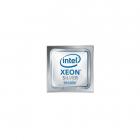 Процессор Dell Intel Xeon Bronze 3204 1, 92G 6C/ 6T, 9.6GT/ s, 8, 25 Cache, Turbo, HT (85W) DDR4-2133, HeatSink not incl .... (338-BSDQ)