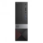 Персональный компьютер DELL Vostro 3470 SFF Core i3-9100 (3, 6GHz) 8GB (1x8GB) DDR4 256GB SSD Intel UHD 630 Linux MCR 1y .... (3470-3844)