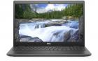 Ноутбук без сумки Latitude 3510 Core i5-10210U (1, 6GHz) 15, 6'' FullHD Antiglare 8GB (1x8GB) DDR4 256GB SSD Intel UHD 6 .... (3510-8749)