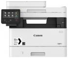 МФУ лазерное Canon i-SENSYS MF445dw (3514C026)