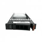 Твердотельный накопитель (00Y2445) 800GB 2.5'' SAS SSD Flash Drive V7000 (3517)