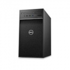 Рабочая станция DELL Precision 3630 MT E-2136 (3.3GHz)16GB (2x8GB) DDR4 256GB SSD Nvidia Quadro P1000 (4GB DDR5) 460W, S .... (3630-2363)