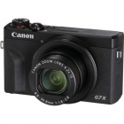 POWERSHOT G7 X MARK III Black (3637C002)
