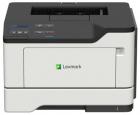 Принтер Lexmark Single function Laser MS421dn (36S0206) (36S0206)