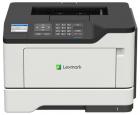 Принтер Lexmark Single function Laser MS521dn (36S0306) (36S0306)