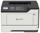 Принтер Lexmark Single function Laser MS521dn (36S0306) (36S0306)