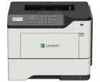 Принтер Lexmark Single function Laser MS621dn (36S0406) (36S0406)