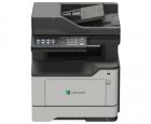 Многофункциональное устройсво Lexmark Multifunction Mono Laser MB2442adwe (p/ c/ s, A4, 40 ppm, 1024 Mb, 1 tray 150, USB .... (36SC726)