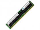 Модуль памяти DELL 16GB (1x16GB) RDIMM Dual Rank 2666MHz- Kit for 13G/ 14G servers (analog 370-ACNX, 370-ACNU, 370-ABUG, .... (370-ADORT)