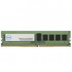 Модуль памяти DELL 64GB (1x64GB) RDIMM Dual Rank 2933MHz - Kit for 14G servers (370-AEQG)