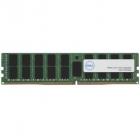 Модуль памяти DELL 16GB (1x16GB) RDIMM Dual Rank 2933MHz - Kit for 14G servers (analog 370-AEQE, 370-ADOR, 370-ACNX, 370 .... (370-AEQE)