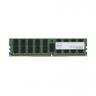 Модуль памяти DELL 16GB (1x16GB) RDIMM Dual Rank 2933MHz - Kit for 14G servers (analog 370-AEQE ) (370-AEQET)