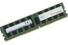 Модуль памяти DELL 32GB (1x32GB) RDIMM Dual Rank 2933MHz - Kit for 14G servers (analog 370-ACNW, 370-ACNS , 370-ADOT) (370-AEQI)