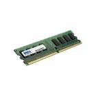 Модуль памяти DELL 32GB (1x32GB) RDIMM Dual Rank 2933MHz - Kit for 13G/ 14G servers (analog 370-AEQI, 370-ACNW, 370-ACNS .... (370-AEQIT)