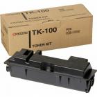 Тонер-картридж TK-100 (370PU5KW)