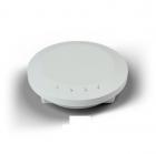 AP-7632-680B30-WR WiNG 802.11ac Indoor Wave 2, MU-MIMO Access Point, 2x2:2, Dual Radio 802.11ac/ abgn, internal antenna .... (37112)