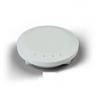 AP-7632-680B30-WR WiNG 802.11ac Indoor Wave 2, MU-MIMO Access Point, 2x2:2, Dual Radio 802.11ac/ abgn, internal antenna .... (37112)