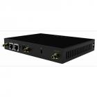 AP-7632-680B40-WR WiNG 802.11ac Indoor Wave 2, MU-MIMO Access Point, 2x2:2, Dual Radio 802.11ac/ abgn, external antenna .... (37114)