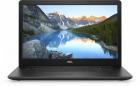 Ноутбук без сумки DELL Inspiron 3793 Core i5-1035G1 17, 3'' FHD IPS AG, 8GB, 128GB SSD Boot Drive + 1TB, NV MX230 with 2 .... (3793-8115)