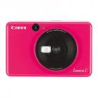 Камера моментальной печати INSTANT CAM. PRINTER ZOEMINI C CV123 BGP (3884C005)