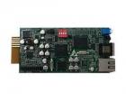 SNMP card IPv6 (3915100975-S35)