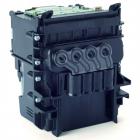 Картридж Печатающая головка HP 713 для DJ T230/ T630/ T650/ Studio (3ED58A)