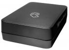 Принт-сервер HP Jetdirect 3100w BLE/ NFC/ Wireless Accy (3JN69A)