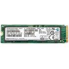 Аксессуар HP 512GB TLC SATA-3 M.2 SSD (3JP91AA) (3JP91AA)