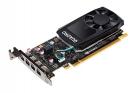 Видеокарта Graphics Card NVIDIA Quadro P620, 2GB, (Z4, Z6, Z8) (3ME25AA) (3ME25AA)