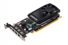 Видеокарта Graphics Card NVIDIA Quadro P620, 2GB, (Z4, Z6, Z8) (3ME25AA) (3ME25AA)
