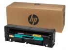 Ролик HP LLC Heated Pressure Roller 220V (3MZ76A) (3MZ76A)
