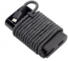 Адаптер питания AC Adapter 65W USB-C Slim Power Adapter (3PN48AA#ABB)