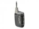 электронный ключ DX30 KEY FOB / 620MAH BATTERY (3PTY-BTEK-DX30)