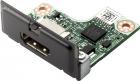Плата ввода-вывода HP HDMI Port Flex IO (400/ 600/ 800) (3TK74AA)