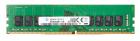 Оперативная память HP 4GB DDR4-2666 DIMM (3TK85AA)